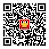 qrcode_for_gh_905468540e10_258.jpg
